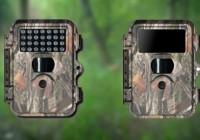 Dörr Snapshot Mini 5.0 und Mini Black 5.0