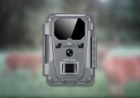 Minox DTC 600 im Test