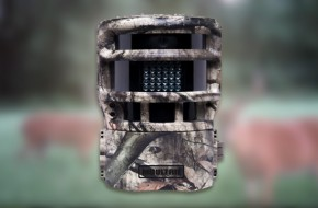 Moultrie Panoramic 150 und Panoramic 150i im Test